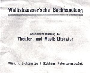 programmheft theater beispiel